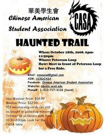 Halloween flyer edited version cv