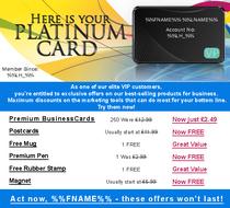 Pgs platium20card cons cv
