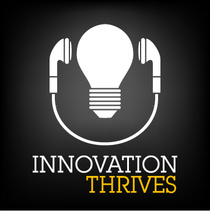 Innovation thrives color 72dpi cv