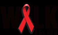Seattle aids walk run 2010 cv