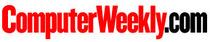 Computer weekly cv