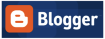 Alwin aguirre blogger cv