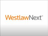 Westlawnext cv