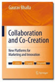 Co creation book cv