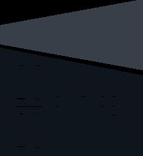 202009 large logo 1 cv