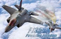 Jsf poster pw cv