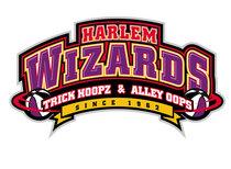 Wizards primary  cv