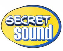 Secretsound cv