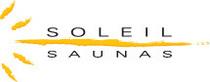 Soleil logo cv