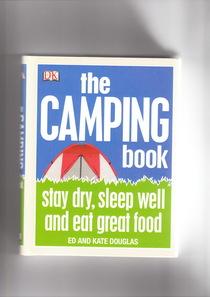 Camping cv