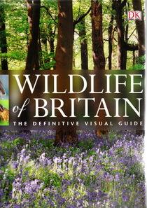 Wildlife britain5 cv