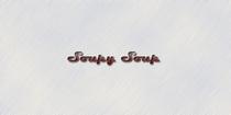 Soupy soup cv