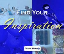 Inspiration ad cv