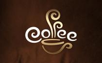 Coffeecup2 cv