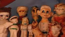 Casper.dolls cv