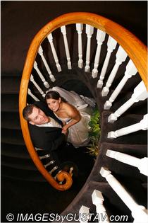 Elegant wedding photographers ny images by gustav cv