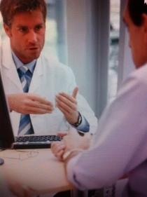 Prostate video 002 cv