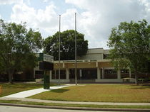800px sharpstownhighschool cv