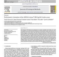 Jvm article cv