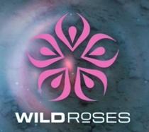 Wildroses cv
