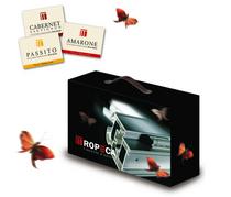 Ropeca pack cv