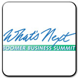 Babyboomer whatsnext logo cv