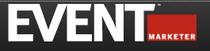 News   event marketer logo cv