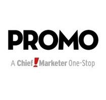 Promo logo2 cv
