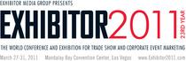 Exhibitor2011 logowtag 550 cv