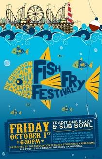 Fishfry 11x17 2 1  cv