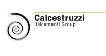 Calcestruzzi logo cv