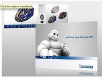 Michelin2 cv