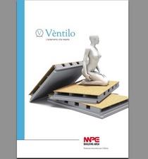 Ventilo1 cv