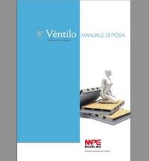 Ventilo2 cv