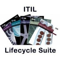 Itil suite.jpeg cv