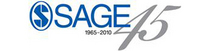 Sage45years logo rgb500wide cv