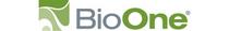 Bioone logo sml cv