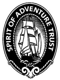 Spiritofadventure logo cv