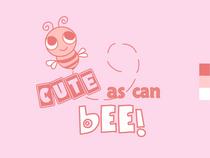 Cuteascanbeelarge cv