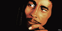 Marley  net cv