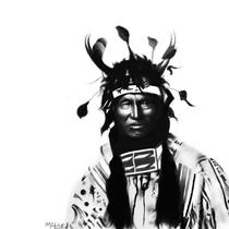 Tribal  iii cv