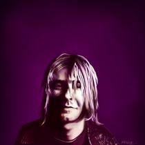 Cobain    cv