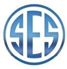 Ses logo cv
