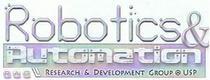 Robocon image cv