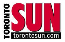 Toronto sun cv