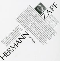Zapf.tif cv