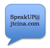 Jtcina logo icon cv