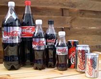 Coca familly cv