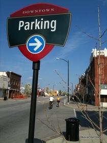Comm street cv