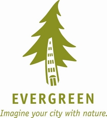 Evergreen logo2 cv